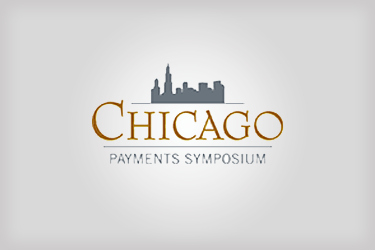 Chicago Federal Reserve Payments Symposium