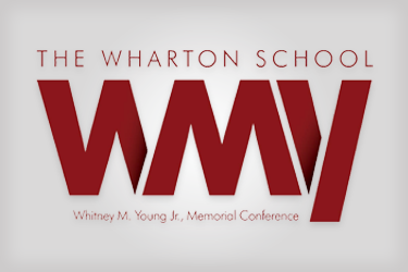 Whitney M. Young New Venture Competition